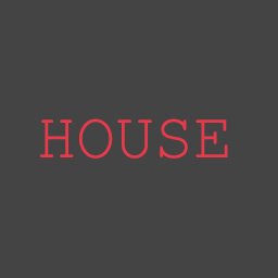 Deep house vocals deep house voice samples royalty free for Classic house vocal samples