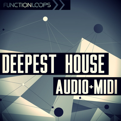 Deep house midi classic house loops deep house chords for Classic house chords
