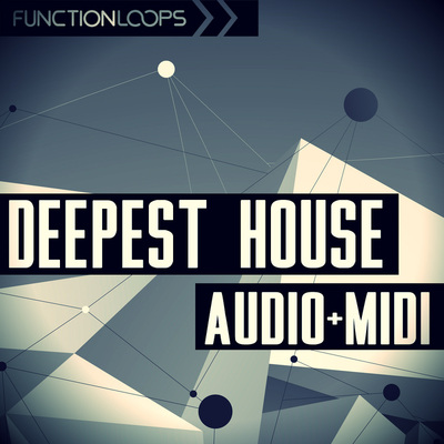 Deep samples deep house synth deep house vocals deep for Classic house vocals
