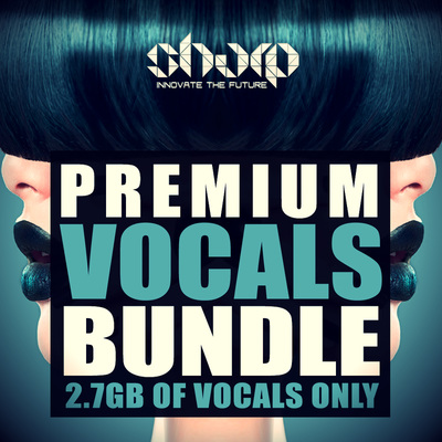 House vocal cuts female vocal loops female voice samples for Classic house vocal samples