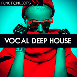 Dark vocal hooks vocal hook samples dark vocals for 90s vocal house
