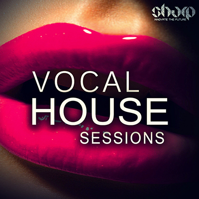 Vocal moments with sandrah female vocals download female for Classic house vocal samples