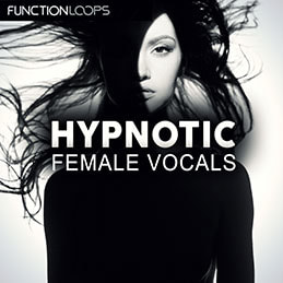 Female voice samples wav