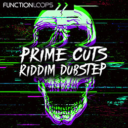 Dubstep Samples, Breaks Loops, Presets For Dubstep, MIDI