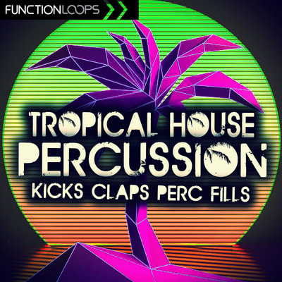 Drum Loops and Samples, Download Drums, Clap Samples, One
