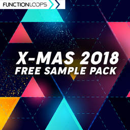 Download Free Samples, Free Loops, Free Sample Packs, Free Sounds